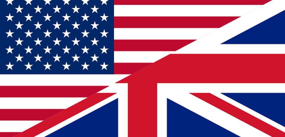 Język angielski czy warto skorzystać z pomocy szkoły językowej ?