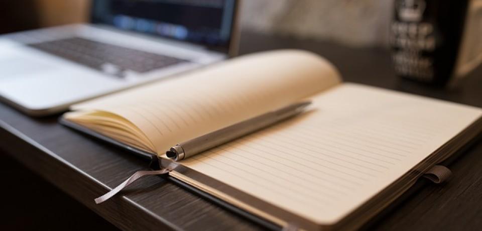 Jak zorganizować szukanie pracy