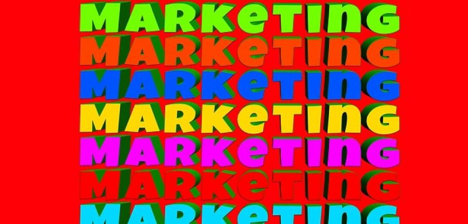 W jaki sposób reklamowąc osobistą działaność