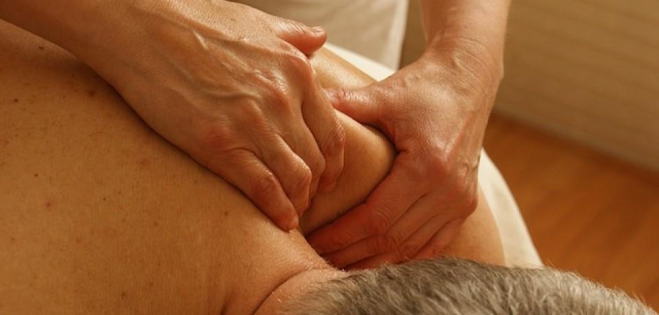 Co pożądane byłoby wiedzieć o fizjoterapii