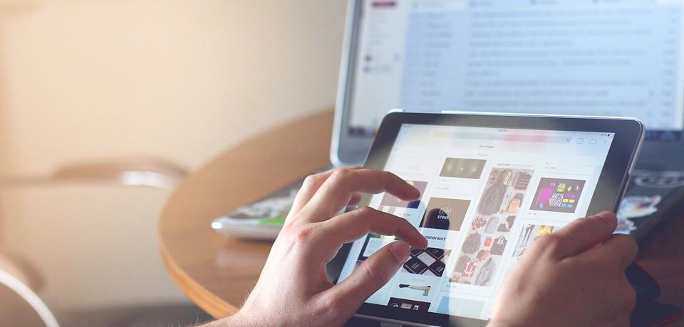 Jakim sposobem szkolić się efektywnie przez net