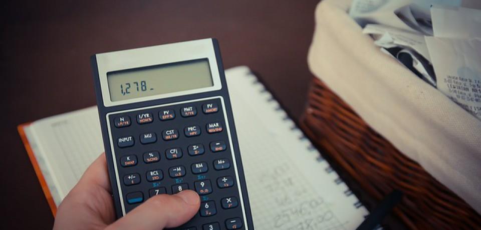Czemu opłaca się wynająć biuro rachunkowe?