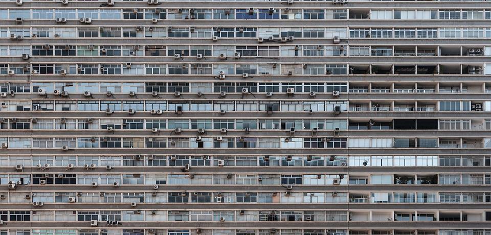 Jakim sposobem wyselekcjonować poprawnego zarządcę nieruchomości?