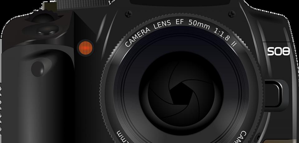 Fotografia produktowa i jakim sposobem zrobić właściwe zdjęcie?