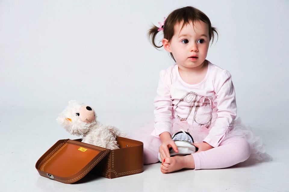 psycholog dziecięcy kraków