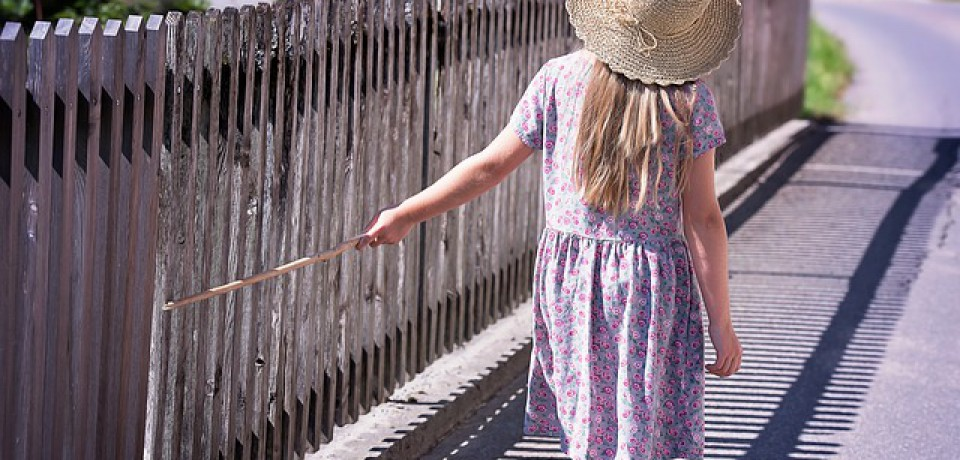 Jakim sposobem porządnie interesować się o siatki ogrodzeniowe
