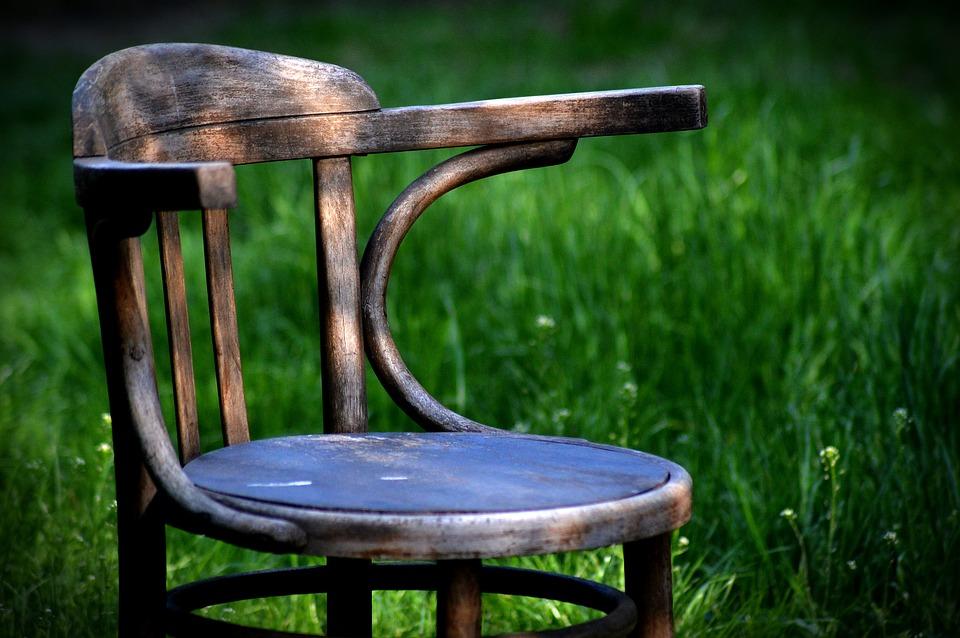 fotel Xenon