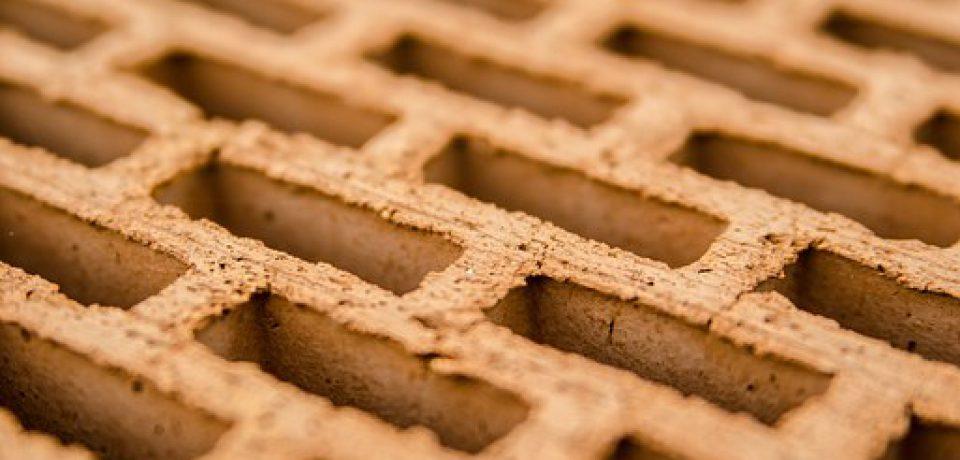 Jakie składniki zawiera beton?