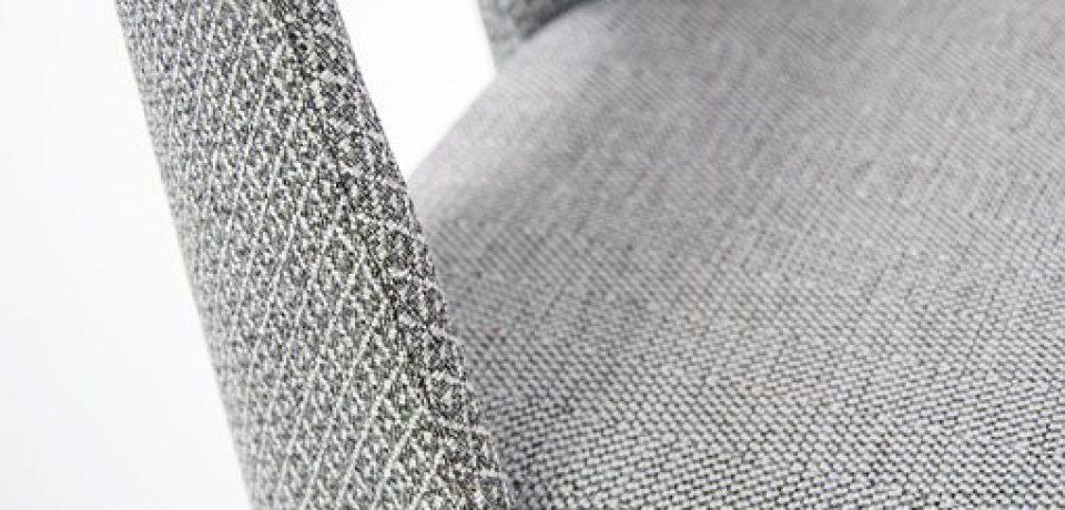 Garść nowości odnośnie czyszczenia tapicerek