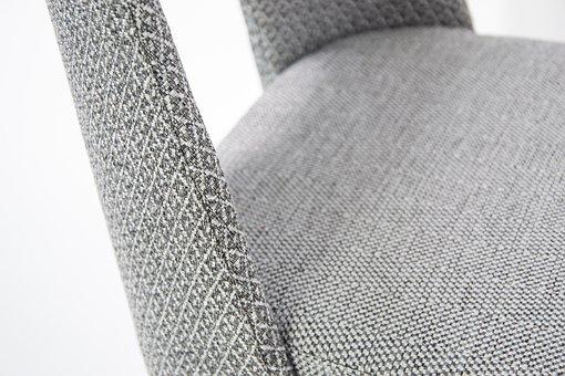 Czyszczenie tapicerki siemianowice śląskie