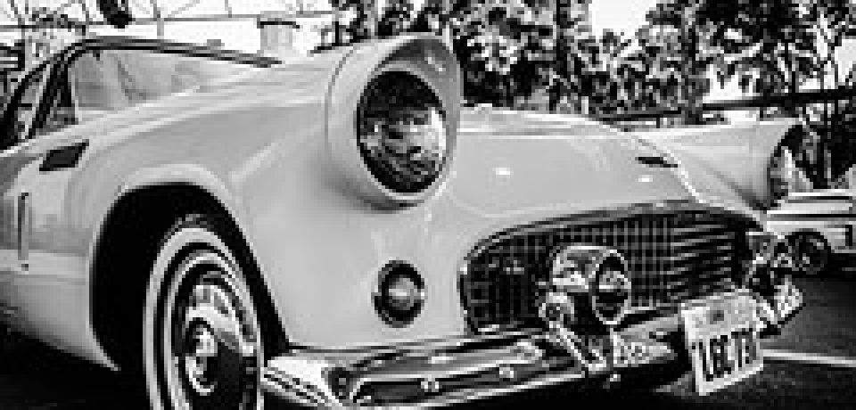 Co warto wiedzieć na temat pomocy w kupnie samochodu?
