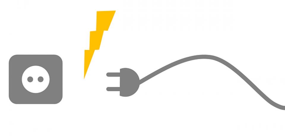 Interesujące informacje na temat elektryka.