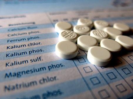 medycyna przeciwstarzeniowa