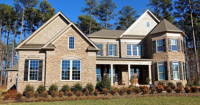 budowa domu katowice