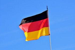 tłumaczenie dokumentów niemiecki online