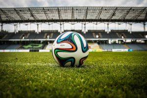 typy piłka nożna