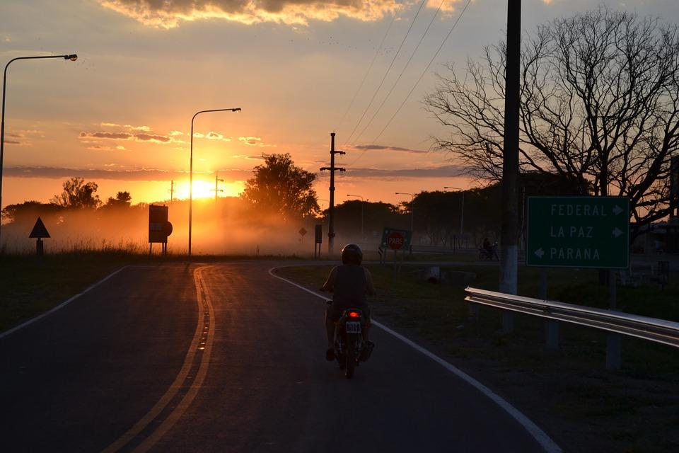 zlot-motocyklowy