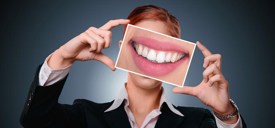 implanty stomatologiczne kraków